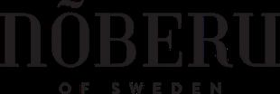 Nõberu of sweden Schweiz Switzerland suisse