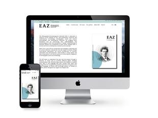 Kanalroboter an einem Haken befestigt in einer Fahrzeughalle. Leistung: Entwicklung eines Drehbuchs und Regieführung für einen Erklärfilm für die IBAK GmbH in Kiel.