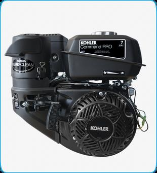 Motor Kohler OHV CH270 7.0 HP