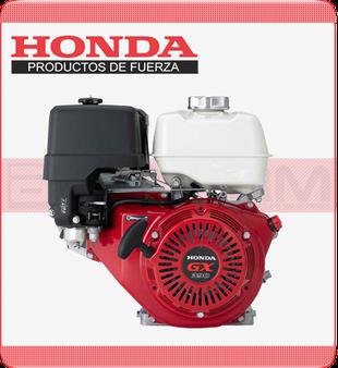Motor Honda OHV GX390 13 H.P.