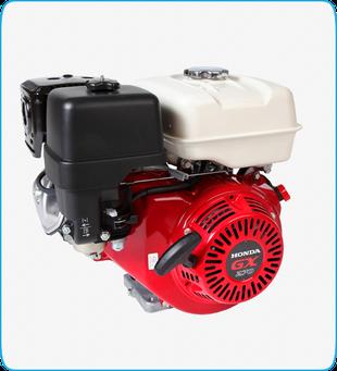 Motor Honda a Gasolina GX270 9.0. HP
