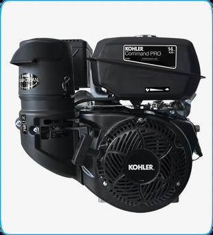Motor Kohler OHV CH440 14.0 HP