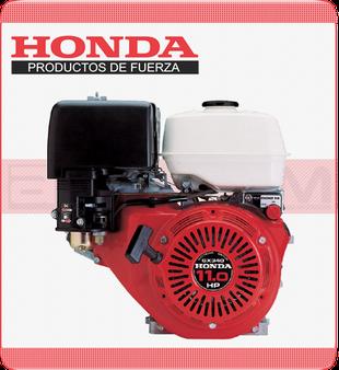 Motor Honda OHV GX340 11.0 H.P.