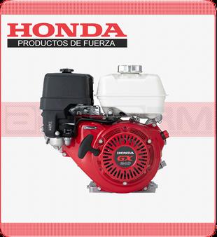 Motor Honda OHV GX160 5.5 H.P.