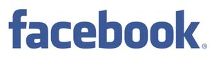 フェイスブック
