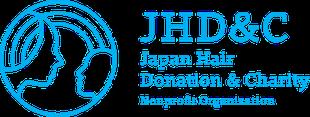 JHD&Cロゴ
