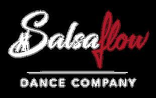 Salsaflow logo