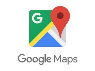Pack Google chez vous - Somme Tourisme Amiens