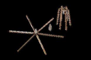 Schweissen von Kupfer und Stahl