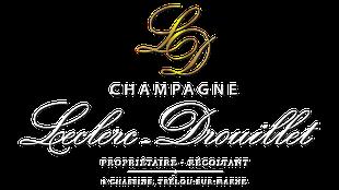 Champagne Leclerc Drouillet