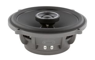 GS62 Audiofrog High-End Lautsprechersystem