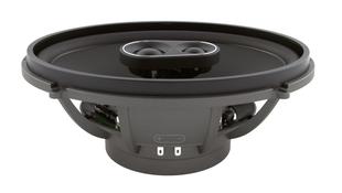 GS693 Audiofrog Lautsprecher der Extraklasse