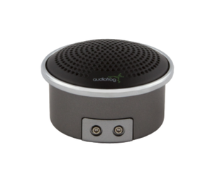 GS10 Audiofrog erstklassiger Hochtonlautsprecher