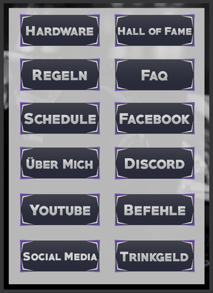 Twitch Panels 23 kostenlos downloaden