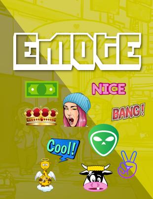 Twitch Sub Emotes günstig kaufen