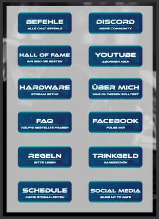 Twitch Panels 4 kostenlos downloaden