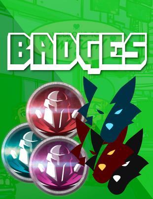 Twitch Sub Badges günstig kaufen