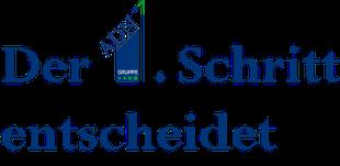 ADN Logo - Ersatz Lingen