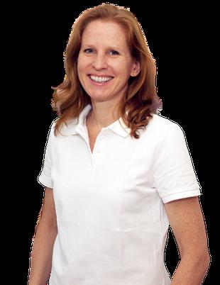 Dr. Katlin Wegener: Kammerzertifikat und Tätigkeitsschwerpunkt Implantologie