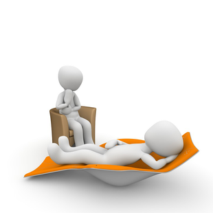 Terapia individual de psicólogos en Murcia