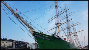(D) Hamburg 31.05. - 02.06.2018