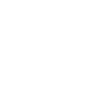 HanseGravel