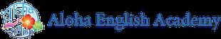 Aloha English Academy(アロハ イングリッシュ アカデミー)