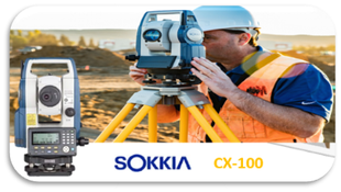 certificado de calibracion ema para sokkia cx-102