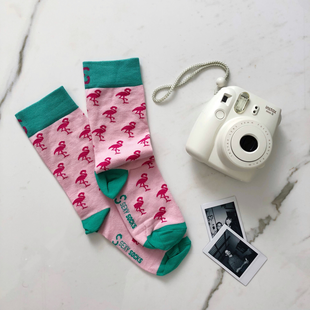 Cape Best_Sexy Socks calze Cape Town