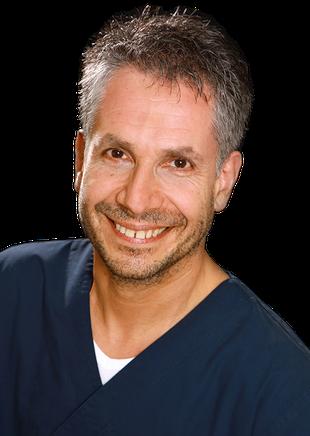 Markus Belt M.Sc., Zahnarzt in Griesheim bei Darmstadt: Implantate und Zahnersatz