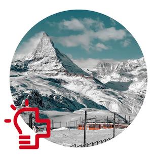 Swiss Innovation Day GM Update