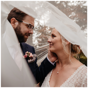 Fotografils - Ilse Wagemakers -huwelijk - Essen - huwelijksfotograaf - trouwfotograaf