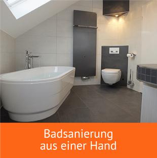 Bild für Link Badsanerung in Seite www.remosan.de