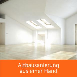 Bild für Link Altbausanerung in Seite www.remosan.de.jpg