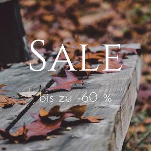 Sueños Jewellery Sale, dauerhaft günstige Angebote