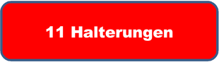 Storm Halterungen