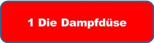 Storm Dampfdüse