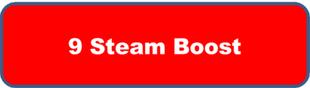 Storm Steam Boost