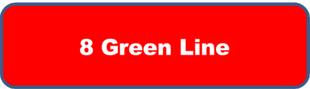 Storm Green Line