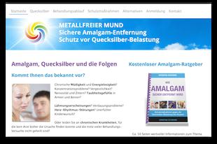 Klicken Sie hier, um zur Website von Zahnarzt Christian Zotzmann in Sigmaringen zu kommen!
