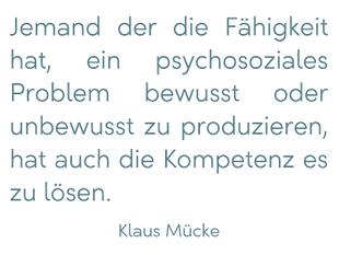 Karl Grabner Psychotherapie Systemische Familientherapie Linz Land Freistadt Perg