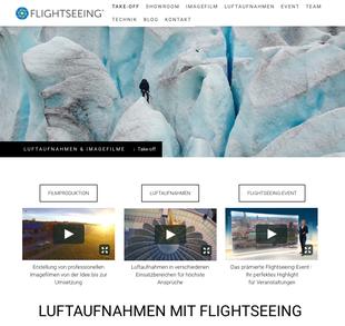 Luftaufnahmen Filmproduktion Drohne Dresden Sachsen Flightseeing