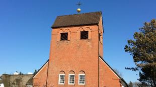 Westerland.haus - auch in Wenningstedt ein Haus