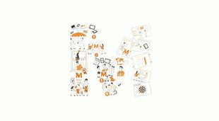 MIGROS - Funktionalstrategie Kommunikation M 2019