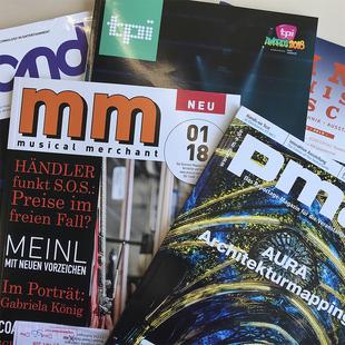 Movecat Nufringen: aktuelle Pressestimmen zur Movecat GmbH und ihren Produkten