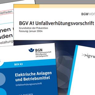 Movecat GmbH: Normen, Regeln, Fakten und Vorschriften für Bühnentechnik und Bühnen-Kinetik