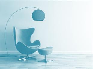 evolvo consulting, Philosophie, Sessel zum Nach- & Querdenken