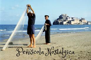 peniscola-nostalgica.jpg