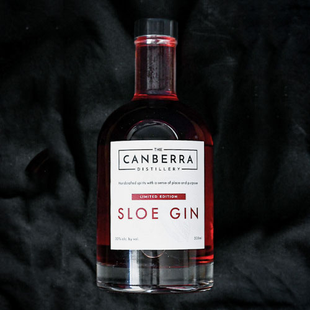 The_Canberra_Distillery_Sloe_Gin