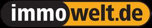 Immobilien Ottweiler